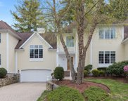 30 Bobby Jones Dr Unit 30, Andover image