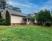 830 Pleasant Hill Rd NW, Conyers image