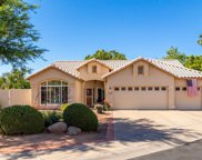 6563 W Lone Cactus Drive, Glendale image