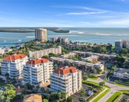 1111 Swallow Ave Unit 1-501, Marco Island image
