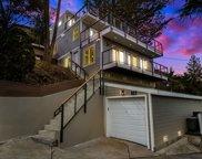 822 Humboldt Rd, Brisbane image