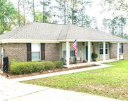 119 Lucy Drive, Bay Minette image