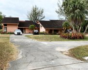 7420 Sw 72nd St, Miami image