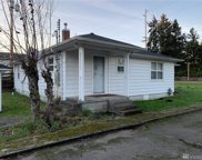 7301 Pacific Ave SE, Olympia image
