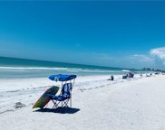 1390 Gulf Boulevard Unit 304, Clearwater image