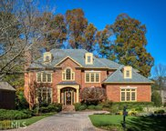 225 Southern Hill Dr, Johns Creek image