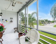 415 Us Highway 1 Unit #205, North Palm Beach image