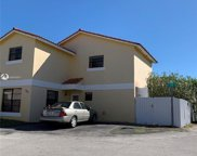 621 Sw 116th Ct, Sweetwater image