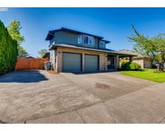 505 SE 10TH  AVE, Canby image