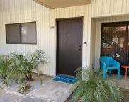 2810 N Arcadia Court Unit 106, Palm Springs image