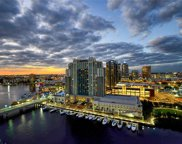 371 Channelside Walk Way Unit 1902, Tampa image