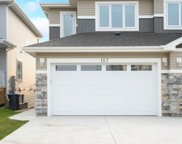 157 Siltstone  Place, Fort McMurray image