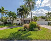 2740 NE 52nd Ct, Lighthouse Point image
