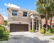 1109 Oakwater Drive, Royal Palm Beach image