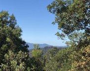Conley Creek, Boulder Creek image