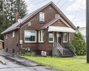 514 Wallace Ter, Sault Ste. Marie image