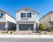 6836 Calvitero Street, Las Vegas image
