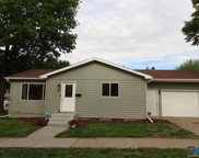 417 S Conklin Ave, Sioux Falls image