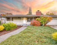7124 Oak Leaf  Drive, Santa Rosa image