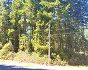 11307 Greenwood Drive, Anderson Island image