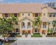 1550 Via De Pepi Unit 1550, Boynton Beach image