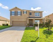 5723 Forest Ridge Drive, Winter Haven image