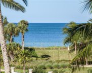 4401 Gulf Shore Blvd N Unit B-303, Naples image