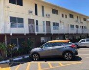 845 Ala Lilikoi Street Unit 845/6, Honolulu image