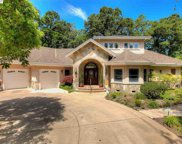 1080 Coco Ln, Walnut Creek image