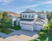 15511 Starling Crossing Drive, Lithia image