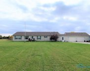 4250 Frey Road, Northwood image