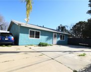 23710     Cypress Place, Quail Valley image