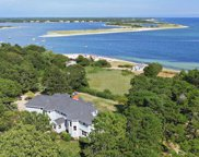 307 Ocean View Avenue, Barnstable image