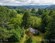388 Woodland  Terrace, Brevard image