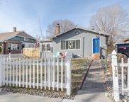 729 S Arlington Avenue, Reno image