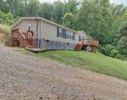 7880 Hickory Nut Way, Maryville image