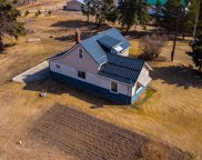 1318 Township Road 522, Rural Parkland County image