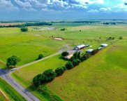 11579 N 2080 Ranch, Canute image