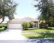 348 Sw Panther Trce, Port St. Lucie image