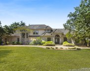 8306 Paddock Ln, Fair Oaks Ranch image