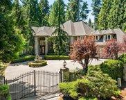 13655 NE 36th Place, Bellevue image