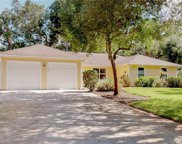 4090 12th Sw Place, Vero Beach image
