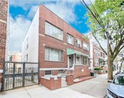 1261 Bay Ridge Avenue, Brooklyn image
