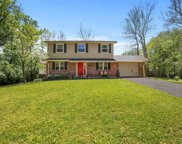 700 Judson Manor  Drive, Chesterfield image