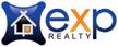 eXp Realty Albuquerque NM