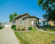 1312 W 7th St, Sioux Falls image