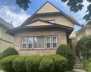 5126 W Berteau Avenue, Chicago image