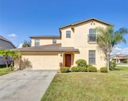 2101 Queenstown Drive, Kissimmee image