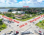 3650 Sw 10th St, Deerfield Beach image