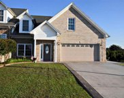 438 lochmere greene, Morristown image
